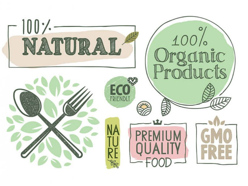 Organic-02