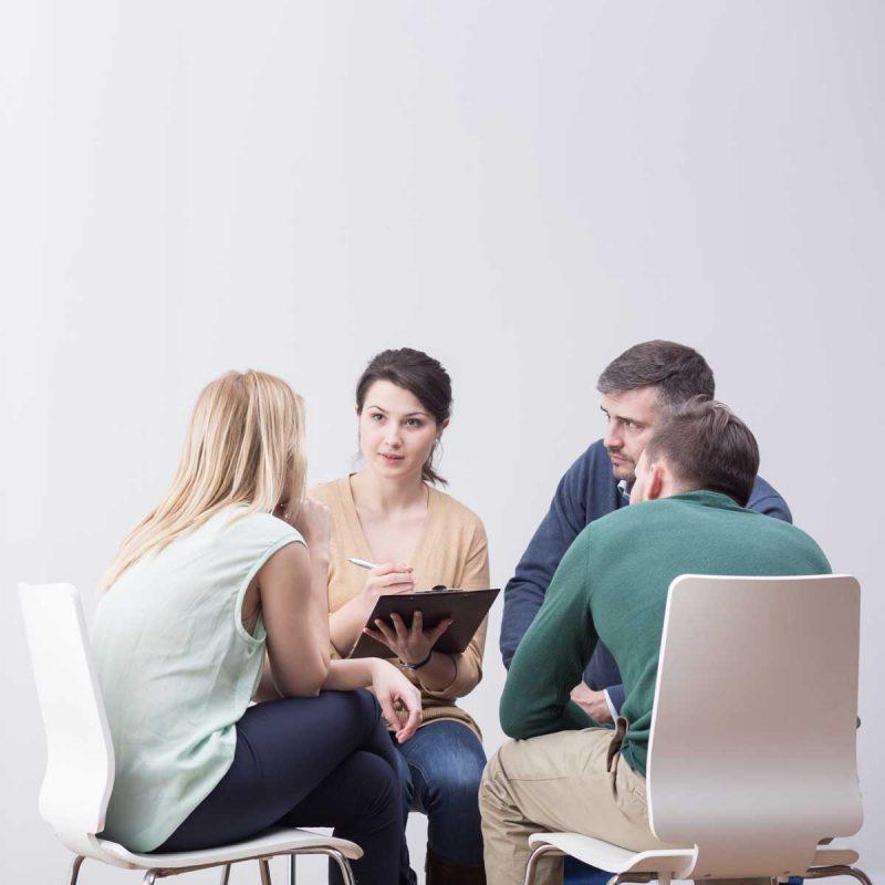 sitting-in-the-circle-PDGYKC8